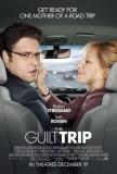 The Guilt Trip