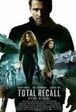 Total Recall (2012)