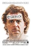 Starkbuck