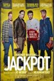 Jackpot (2014)