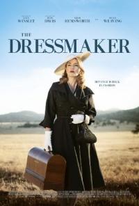 The Dressmaker (2016)