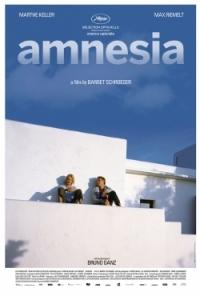 Amnesia (2017)