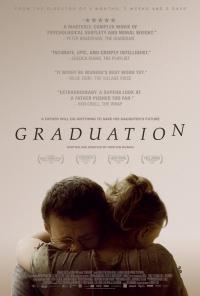 Graduation (2017)