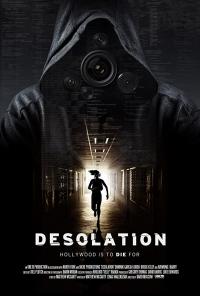 Desolation (2018)
